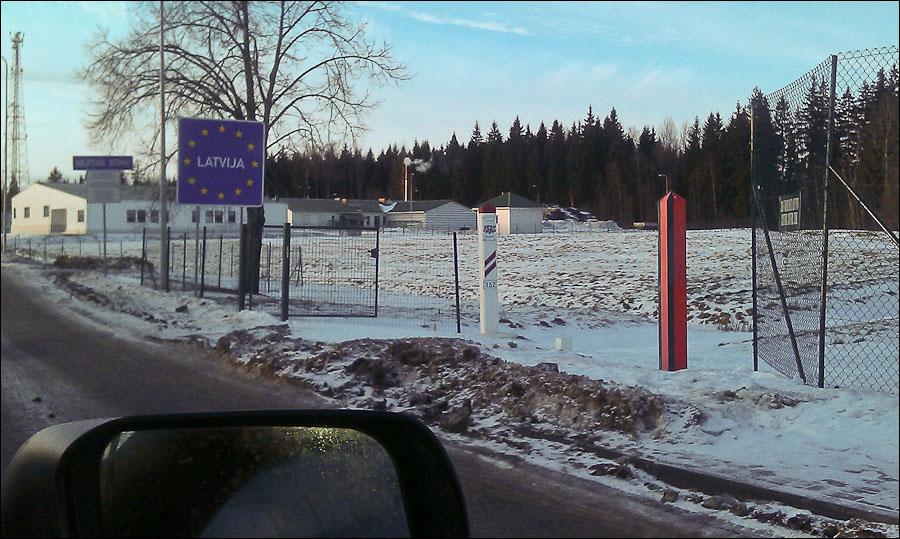 Картинки по запросу фото граница Беларусь-Латвия
