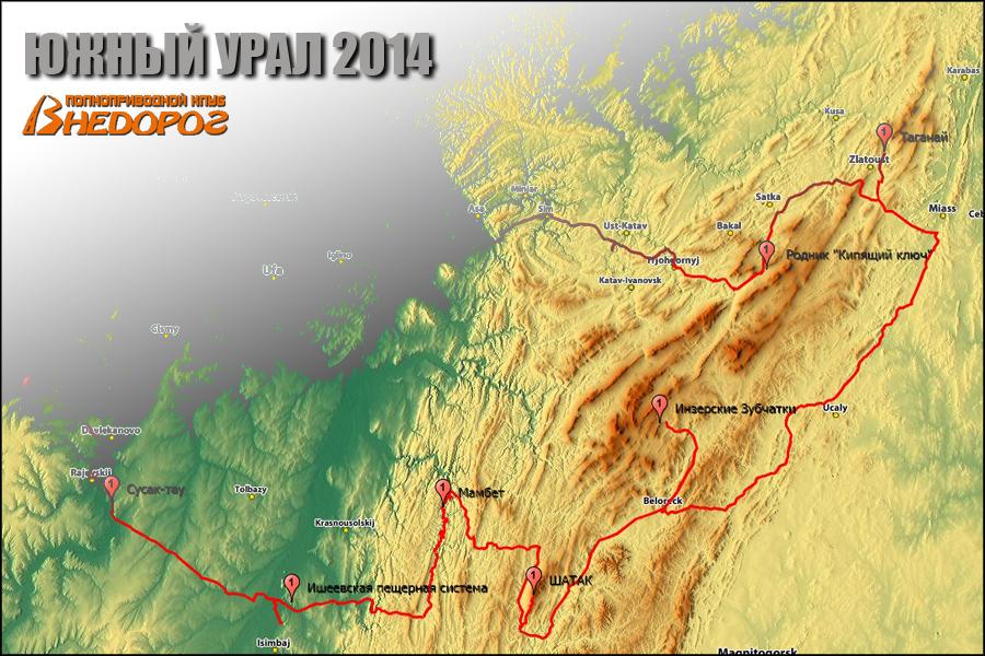 map_demo3.jpg