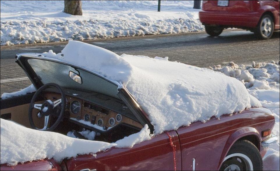 under-snow-01.jpg