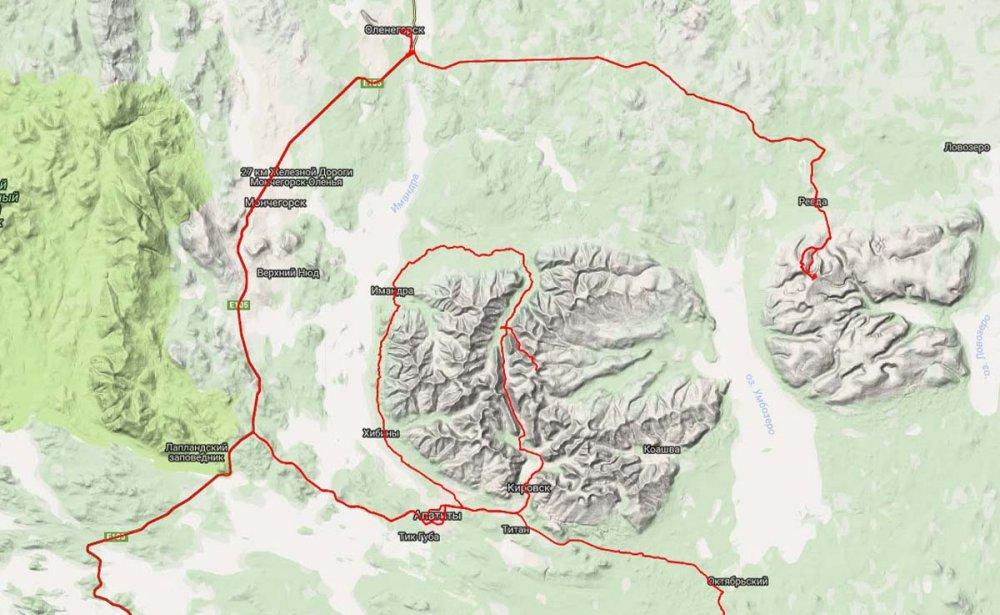map_all1.jpg
