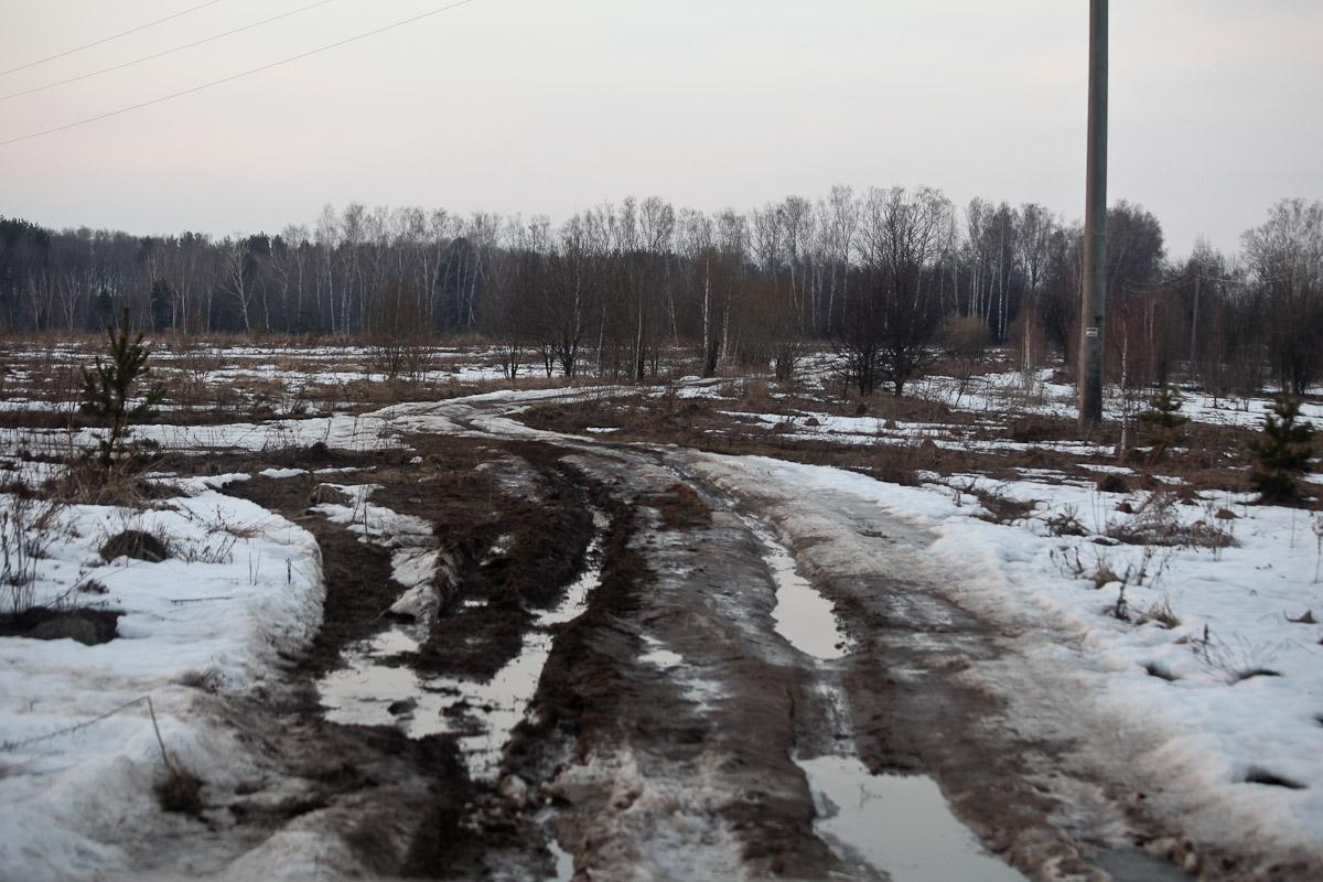 Снегоуборщики Эльбрусский район купить снегоуборочную машину г. Губаха с подчиненными его администрации населенными пунктами